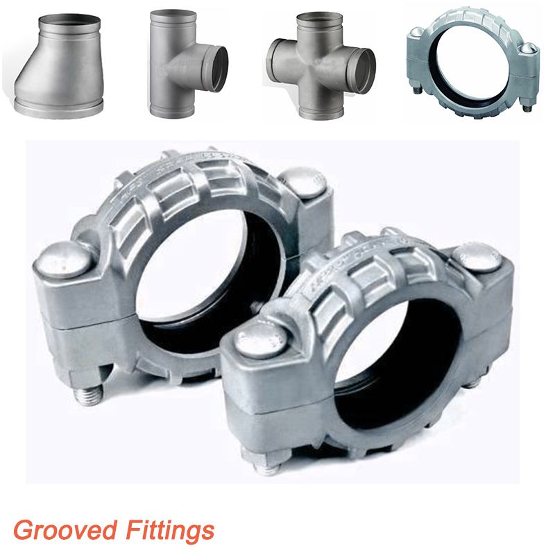 Wholesale fittings online buy best from