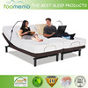 hot sales Adjustable bed Electric Bed