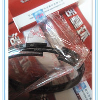 Changchai S1105A 110507P Piston Ring For