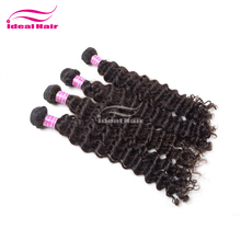alibaba aliexpress fashion no chemical processed cheap malaysian curly hair