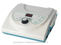MC-ESU-51B electrosurgical pencil and patient plate,foot pedal switch for diathermy High-frequency Electrocautery