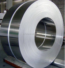 china wuxi stainless steel product 304 strips