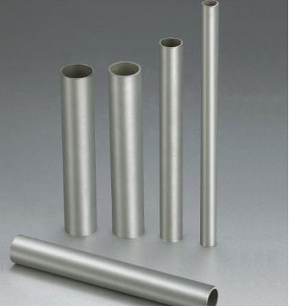 wholesale ASTM A106 Gr.B seamless steel tube,A53 Grade B Carbon Steel Seamless Pipes