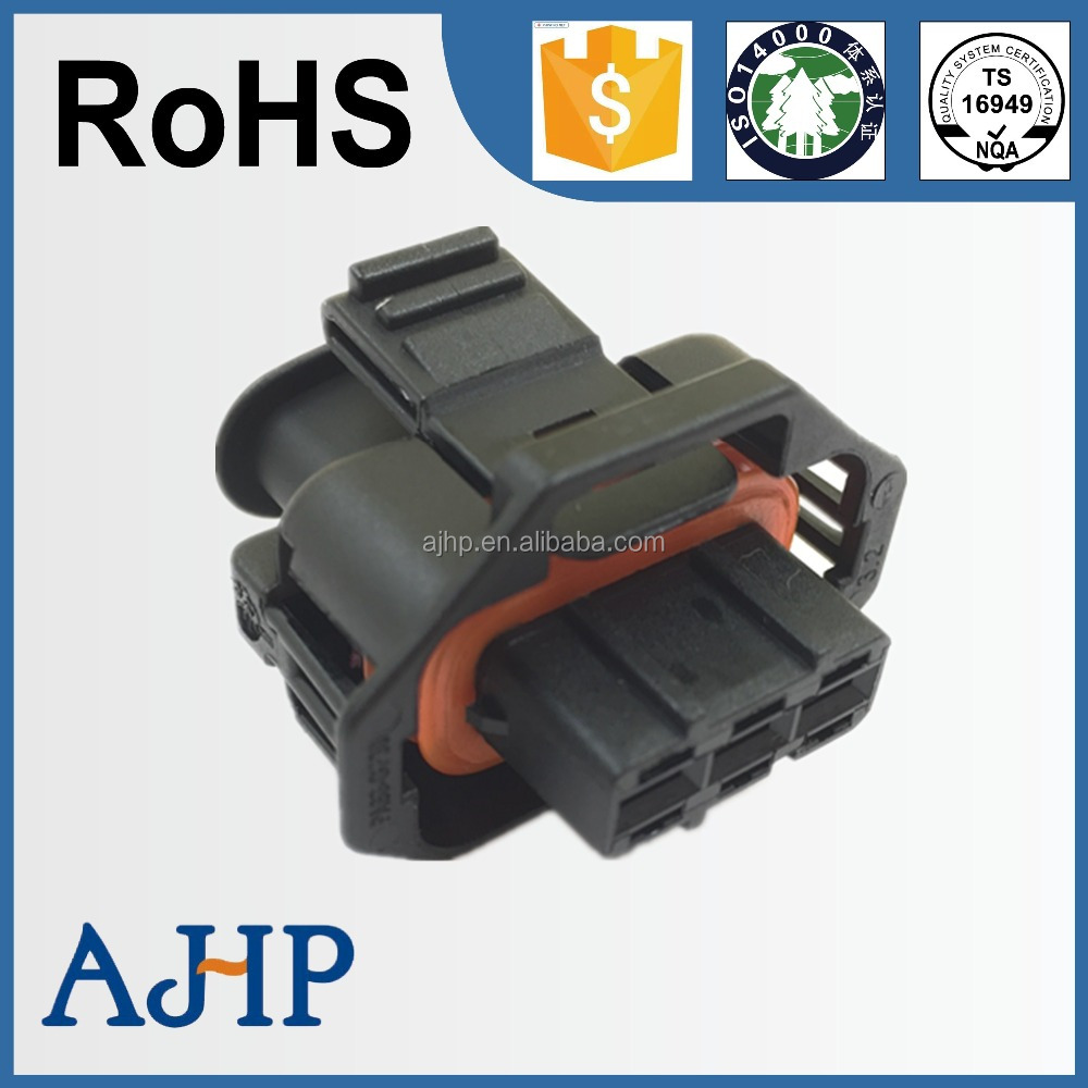 List Manufacturers Of Bosch Connector 3 Pins Buy Pin Wire Harness Female Sealed Diesel Injection Pump Plug Boschs Bdk Auto 1928403968