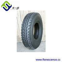 heavy load tires radial 11R22.5