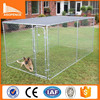 Australia and New Zealand hot sale high quality folding dog kennel fence panel