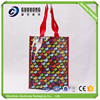 Latest chinese product best price pp woven bag import china goods