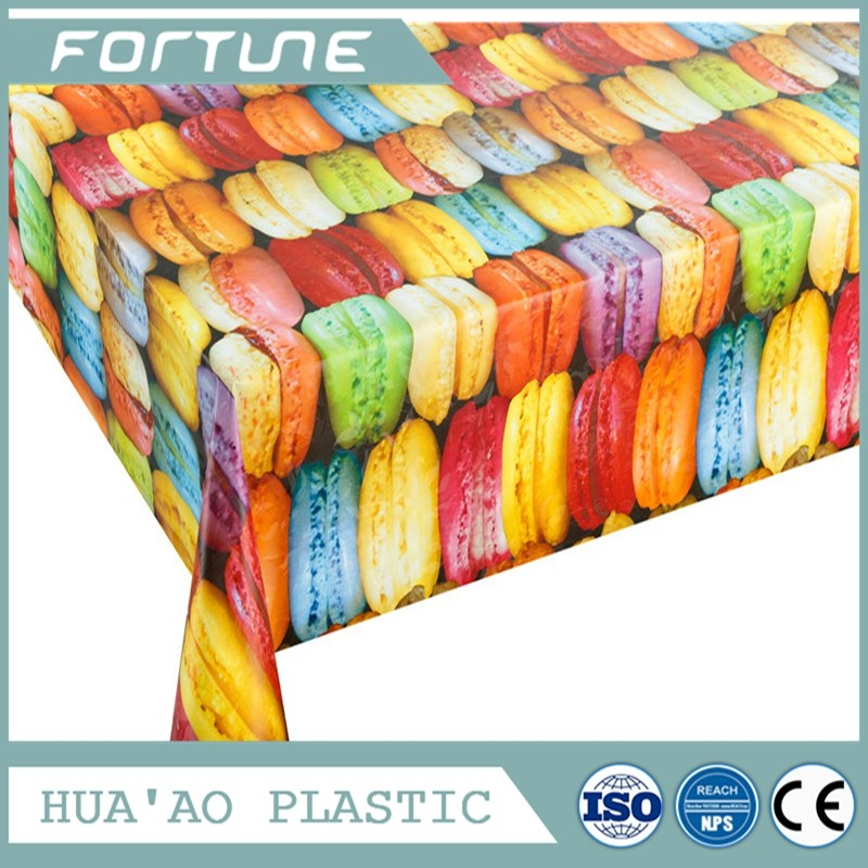 Top quality table cloth/tablecloth