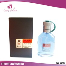 long lasting cool blue perfume for men