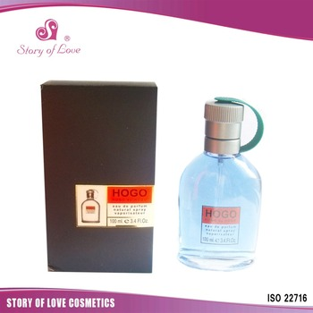 Long lasting cool blue perfume for men buy cool blue for Long lasting home fragrance
