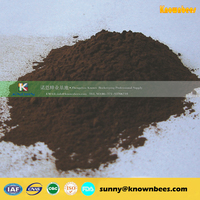 Organic bee propolis , Pure Natural Bee Propolis Extract