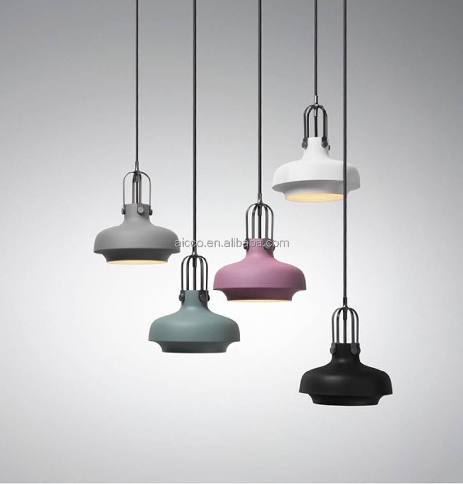 unusual pendant lighting. Restaurant Designer Pendant Lighting,commercial Led Lightingcord Wire Unusual Lighting