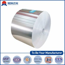 can making aluminum sheet coil 3003 3005 3004 3105