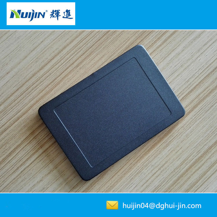 "hot sale 2.5'' sata Slim USB 3.0 SATA 2.5"" hdd Enclosure"