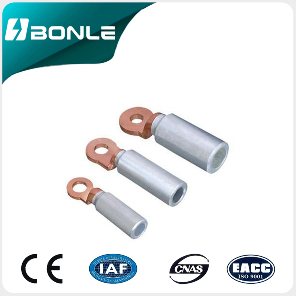 Affordable Price Hot New Products Custom Printing Logo Sc Copper Cable Lug Terminal Types