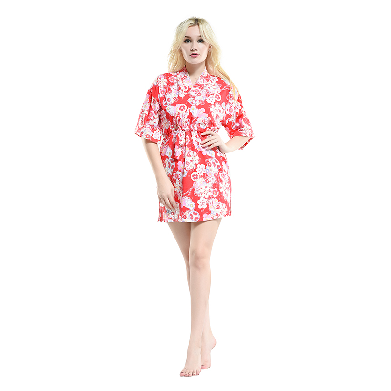 women sexy romantic sleepwear latest ladies short one piece nighty suit new design 2016 girl bathrobes cotton nightshirts