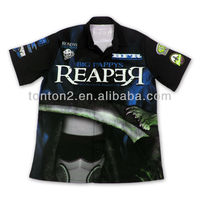 2013 New Design Cool Max Polo Shirt