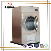 70kg Hotel and Hospital Equipment Prices Cloth Drier for Sale