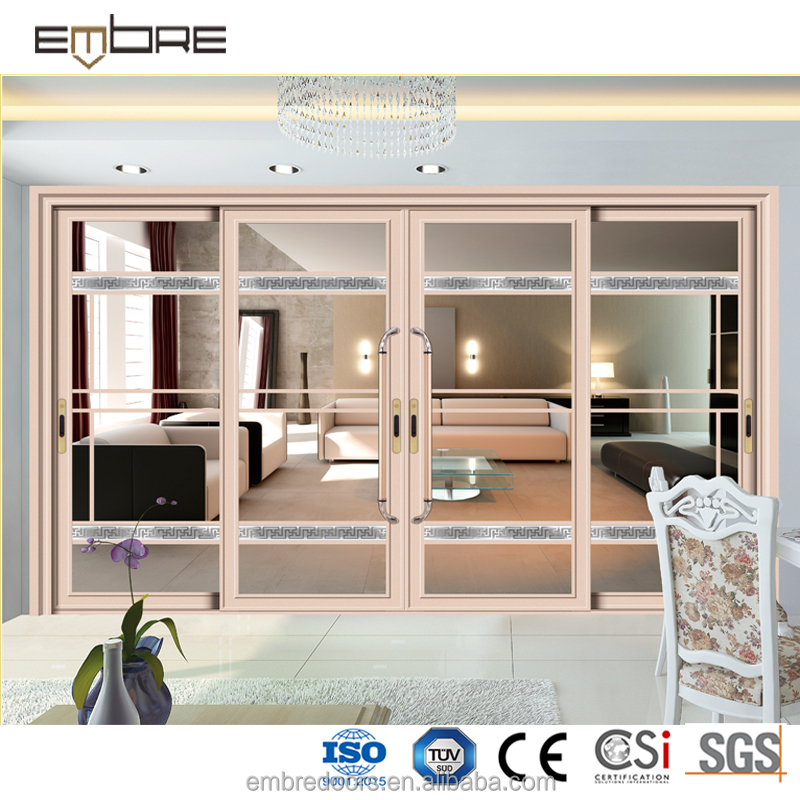 Weatherstrip Sliding Glass Door Weatherstrip Sliding Glass Door