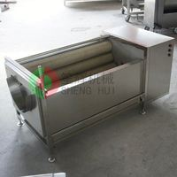 best price selling shallot peeling equipment QX-612