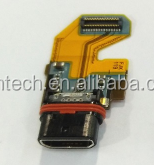 Replacement USB charging port For Sony Xperia Z4 Z5 Z5 PLUS
