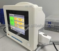 Modern Direct China Factory Medical Equipment Physical Therapy laser Pain Therapeutic Apparatus