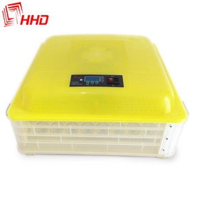 Chicken/ bird/ quail used EW-48AB mini egg incubator price spain