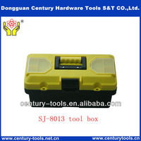 Portabletravel tool box Hardware Toolbox