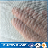 2016 hot selling greenhouse anti insect netting with competitive price, insect