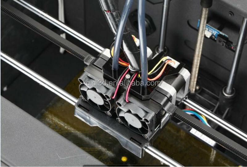 sls rapid prototyping machine
