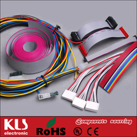 Good quality pioneer wiring harness UL CE ROHS 308 KLS & Place an order,get a new phone for free!