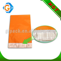 Wholesale newspaper poly bags