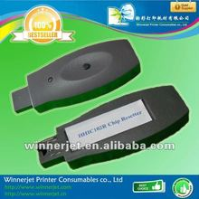 china printer chip resetter for HP 10/11/12/13/82/84/85/88