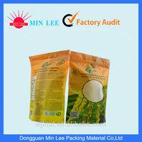 Multifunctional dry fruit packing for wholesales