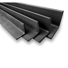 Economic and Efficient structural angle bar steel steel/iron weights