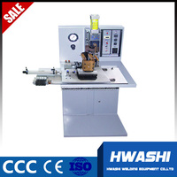 ac dc welder/ inductive coil welding machine