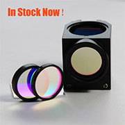 In Stock!! FITC Fluorescence Filter Set Optical Filter for fluorescence microscope