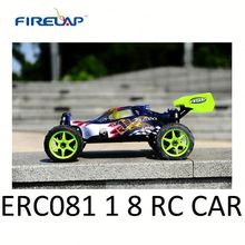 1/8th Scale off road gas powered rc cars rc buggy for sales