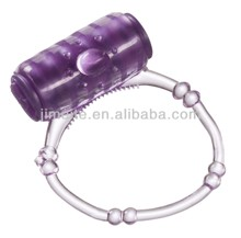 2013 Hot G Vibe Vibrating Jelly Cock Ring,Stretchy Vibrating Cock Ring