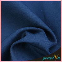 High Quality Customize Lady TR fabric