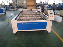 industrial use low cost co2 laser cut 2513 (want agents)