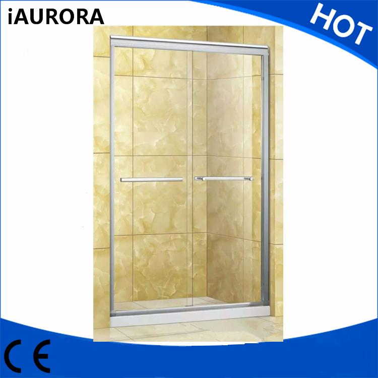 glass frameless shower doors aluminium sliding doors cheap sliding