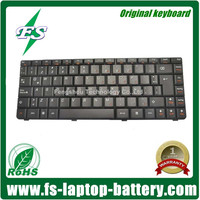 Wholesale laptop keyboard replacement for Lenovo G460 G465 G465A G460AL teclado portatil US/UK/PO/BR keyboard for laptop