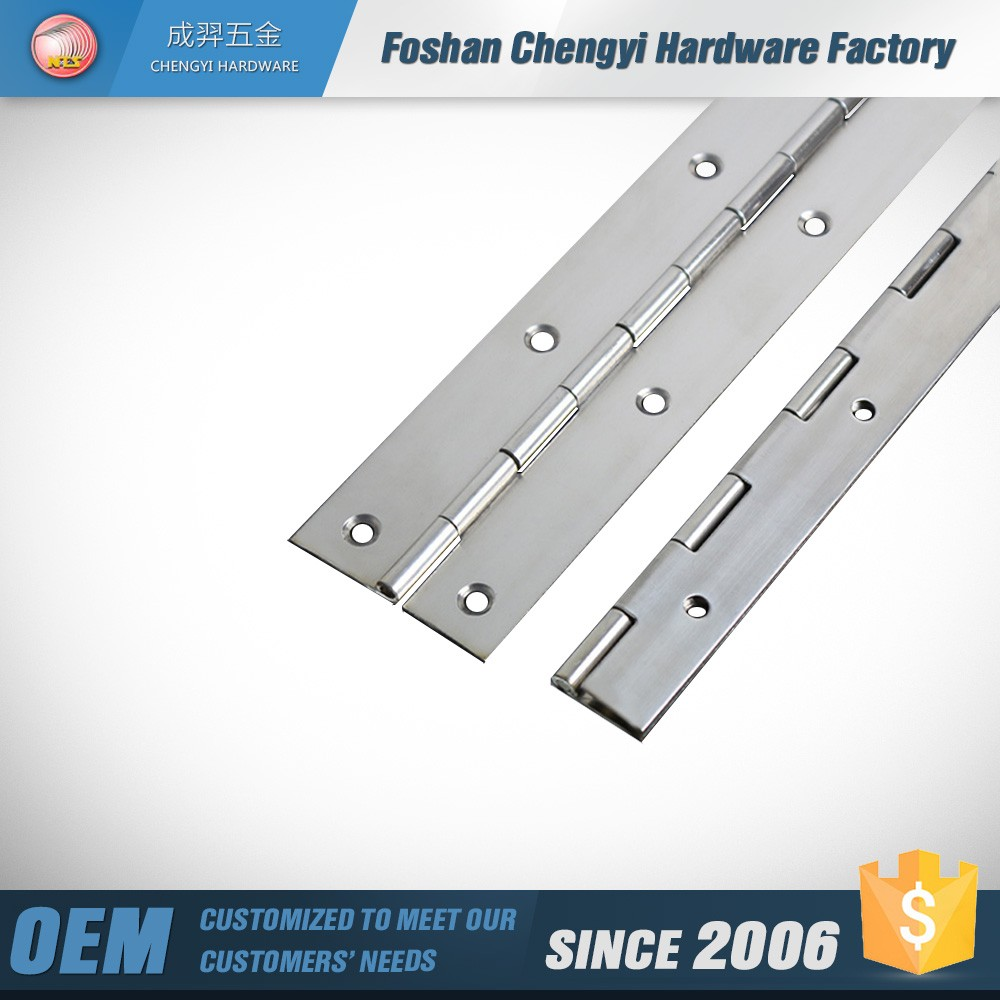 stainless steel 316 hinge for door and cabinet