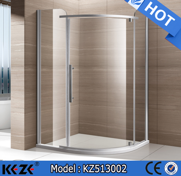 China Suppliers Ready Made Bathroom Buy Ready Made Bathroom Bathroom Ready Made Bathroom