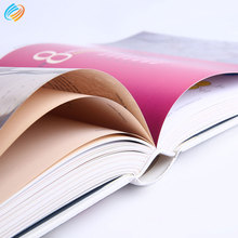 Paypal Accepted Cheap Photo Book Printing Service