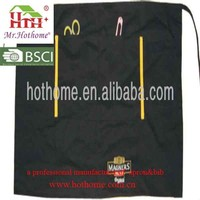 Workshop Tool Waist Apron/Garden Wasit Apron With Tool Pocket