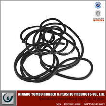 rubber extrusion products, plastic extrusion