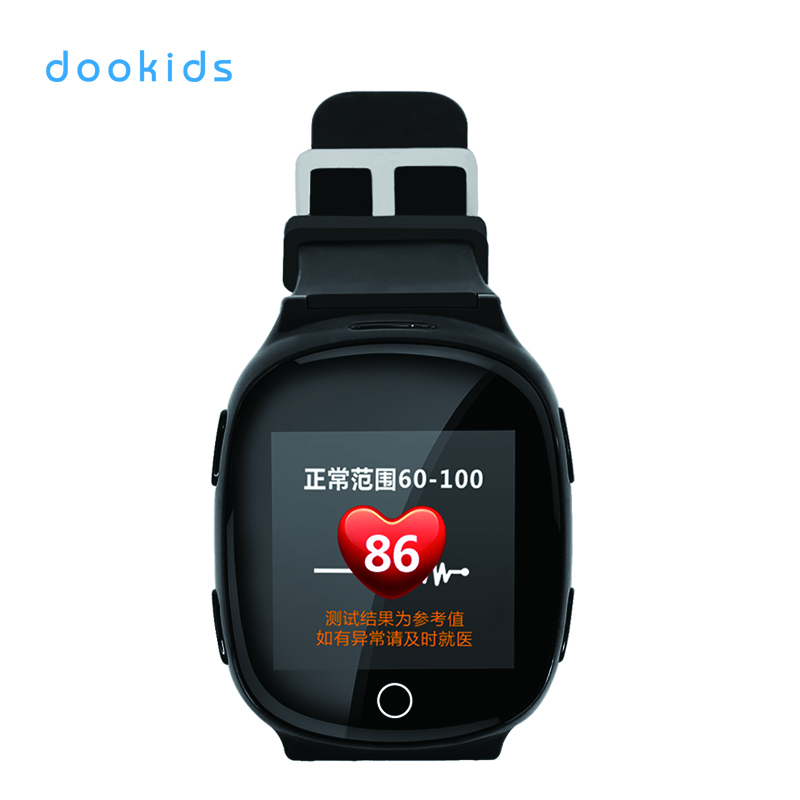 Amazon Top Seller 2019 1.54inch LCD Touch Screen <strong>D100</strong> Smart Watch