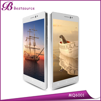 2016 Newest 6inch Android 5.1 Smart Mobile Phone Chinese Supplier Female Sex Smart Phone Wholesale Smart Cell Phone